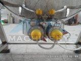 衛生ステンレス鋼オイルのJacketed調理の鍋のやかん(ACE-JCG-1G)