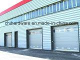 Automatisierungs-Wohnschnittgarage-Tür