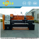 La Cina Horizontal Lathe Machine Manufacturer con Best Factory Price