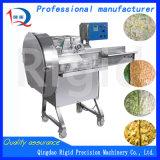 Trancheuse de légume de machine de découpage de nourriture