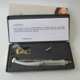 Fibra dentale Kavo ottico 8000b Handpiece di coppia rapido
