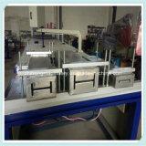 Sachverständiger Hersteller-hydraulischer Typ FRP Rod Pultruded Maschine