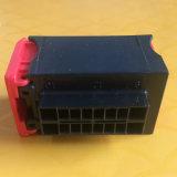 Pin-Stecker des Bediengeraet-Adapter-Automobilcomputer-Steuer16