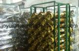 Asta cilindrica di azionamento del Pto con la frizione per le attrezzature agricole
