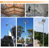 고품질 LED 램프 IP67 40W 60W 80W 100W 120W 산업 높은 만 /Canopy 점화하거나 저온 저장 점화