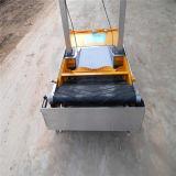 고품질 벽 자동적인 시멘트 연출 기계 가격