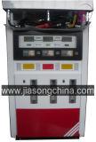 Bomba elétrica do distribuidor de combustível (tipo Q)
