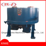 Tipo máquina do rotor do misturador da areia