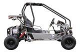 2 assentos crianças e crianças Electric Go Kart (KD 110GKG-2)
