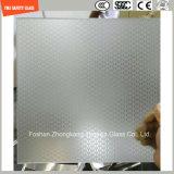 4.38mm-52mm 명확한 회색 파랗고 또는 노란 또는 청동색 PVB 의 난간, 층계 단계, 분할을%s SGCC/Ce&CCC&ISO 증명서를 가진 Sgp 박판으로 만들어진 유리