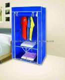 Faltbare nichtgewebte Garderobe (KT5051-80)