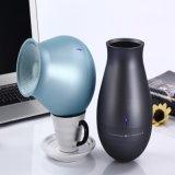 De hete Verkopende PromotieSpreker van de Spreker Bluetooth van de Gift Mini Nieuwe Koele
