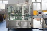 Monobloc Füllmaschine des Speiseöl-2 in-1