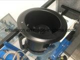 Braccio flessibile dell'estrazione del vapore per l'estrazione del vapore con rotante 360 gradi