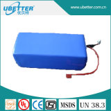 18650 батарея блока батарей LiFePO4 лития 12V 9000mAh для Solar Energy батареи силы