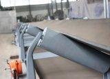 L'équipement minier l'exploitation minière du tendeur du convoyeur à rotule de la machine