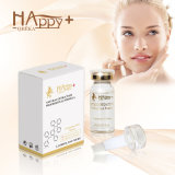 Estetica antinvecchiamento del siero del migliore di Happy+ Qbeka fronte unico del coenzima Q10