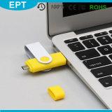 이동 전화 OTG USB 섬광 드라이브, USB 기억 장치