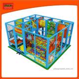 Des structures de jeu pour enfants Hotsale Soft Play Station intérieure de l'équipement pour Amusement Park