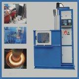 工作機械を癒やす自動堅くなる機械CNC