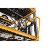Sistema a più strati Pcx-Rotativo di parcheggio di circolazione