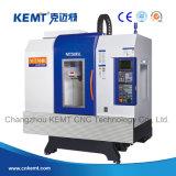 Мицубиси - Drilling системы High-Efficiency и высокоточный CNC и подвергая механической обработке Lathe (MT50BL)