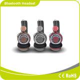 OEM Bluetooth het StereoLawaai die van de Hoofdtelefoon Hoofdtelefoon annuleren