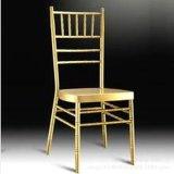 Der Gaststätte-Stuhl-Hochzeits-Stuhl u. Bankett-Stuhl-Tiffany-Stuhl
