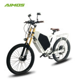 [2000و] يشبع تعليق [65كم/ه] درّاجة كهربائيّة