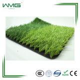 Hierba artificial superventas para el campo de fútbol