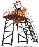 Betonmischer des Qualität-Fabrik-direkter Verkaufs-Js750