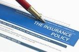 Страхование грузов обслуживания вашего груза