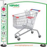 판매를 위한 새로운 디자인 슈퍼마켓 쇼핑 카트