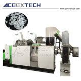 Film à bulles Regranulation de recyclage de la machine de l'extrudeuse
