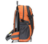 High Quality Cheap Wholesale Outdoor Sport Hiking Travel Backpack Bag