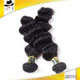 Популярные бразильские выдвижения Nowadyays волос от Kbl