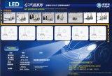 Le meilleur H3 H4 H7 H11 9005 9006 de la qualité H1 lumière automatique de 9012 DEL avec la fonction différente pour tous les véhicules de genres