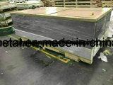 7075 piatto del trasporto ed aerospaziale dell'alluminio