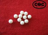 Polieroberflächenzirconia-keramische Kugel