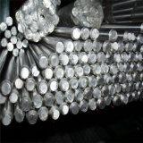 12mm ASTM Heldere Legering 201 Roestvrij staal om Staven