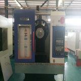 (MT52AL) 향상된 시멘스 시스템 및 고속 CNC 훈련과 맷돌로 갈기 센터