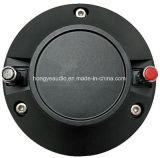 водитель обжатия Hf феррита диаметра катушки 44mm (DE160-2)