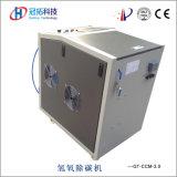 Automobile economizzatrice d'energia del generatore dell'idrogeno del gas di potere di Hho di nuovo stile