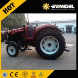 De Tractor van het Landbouwbedrijf van het Wiel van Lutong 120HP 4WD (LT1204)