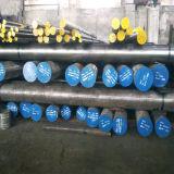 Barre ronde en acier d'ASTM A568 SAE1020