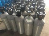 China produce dióxido de azufre de pureza 5n