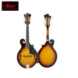 Оптовая торговля Mandolin музыкальные инструменты из китайского завода Aiersi