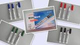 Fabrik-Preis-Farbe geschachtelte Umweltschutz materielle Whiteboard Markierung