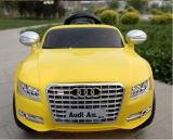 Audi A8l 차에 전기 Romote 통제 아이 장난감 탐