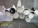 مواد صغيرة [وي مشن] يستعمل في قطاع جانبيّ [برودوكأيشن لين]